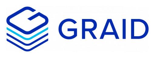 GRAID Technology Unveils the Future of Enterprise Data Protection