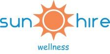 Sun Hire Wellness