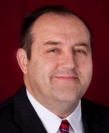 James Barber
