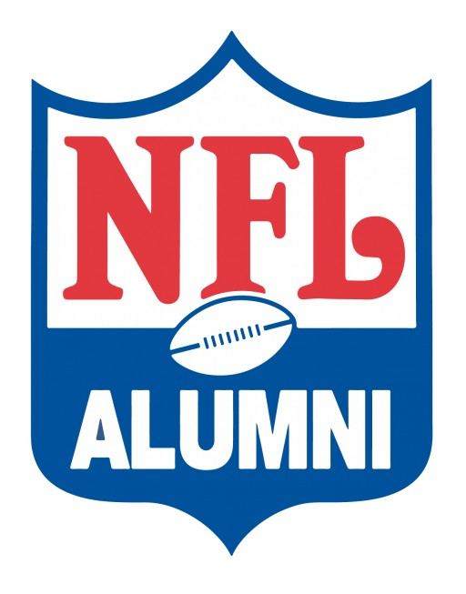 NFL Alumni Teams up with Alaxo Airway Stents