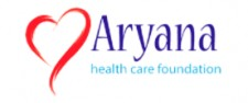 Aryana Health Care Foundation