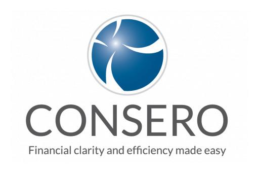 Consero Ranked Best BPO Service in Austin by Digital.com