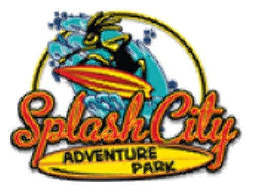 Jim Mayoros' Splash City Adventure Park Under Construction, Set to Open for the Summer 2020 Season