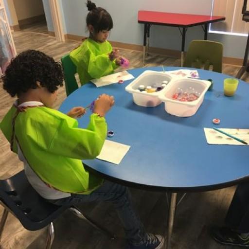 International School for Autism Earns Certified Autism Center Designation