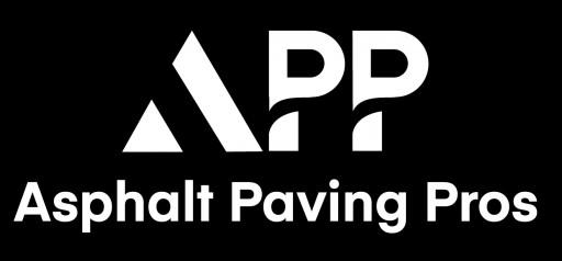 Asphalt Paving Albany NY - Albany Asphalt Paving Pros Celebrates Its 2nd Anniversary