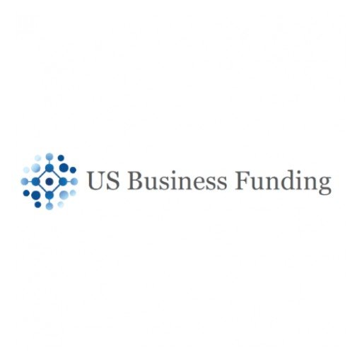 US Business Funding Announces Record Earnings for 2017 and an Even Better Pace for 2018 Earnings