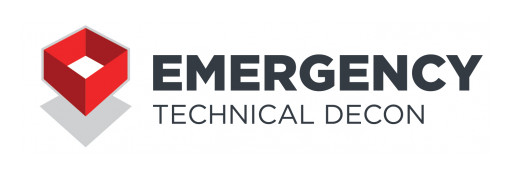 Emergency Technical Decon Becomes First Fully Verified to the NFPA 1851-2020 Standard ISP Utilizing CO2 Technologies in Its Mission to Reduce Firefighter Occupational Cancer