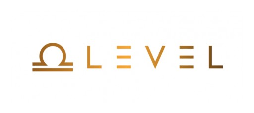 Central Ohio Diversity & Inclusion Firm, Level D&I, to Offer Free Services for Local Businesses