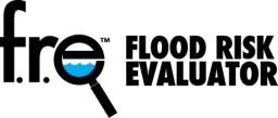 The Flood Risk Evaluator