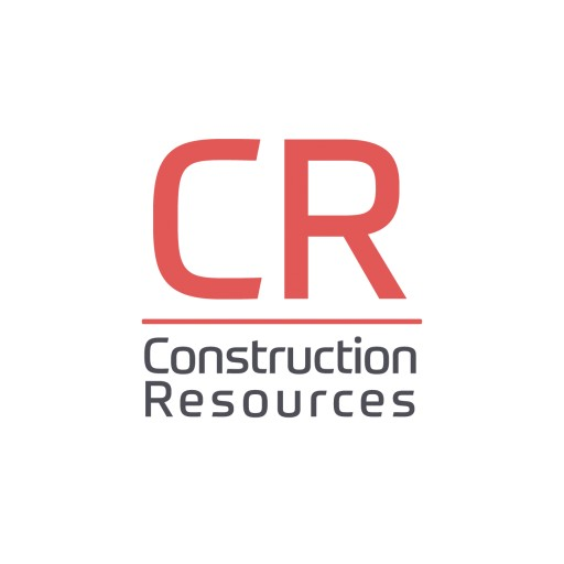 Atlanta-Based Construction Resources LLC Announces the Acquisition of United Materials Inc.