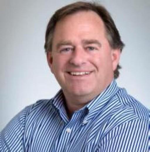Former Kaiser Permanente CTO Mike Sutten Joins Innovaccer as Chief Digital Officer
