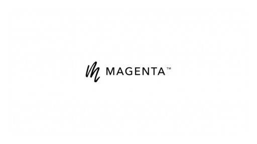 Magenta Inc. Offering Home Décor Accents for 2020