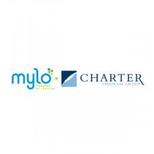 Mylo + Charter Financial Group partnership