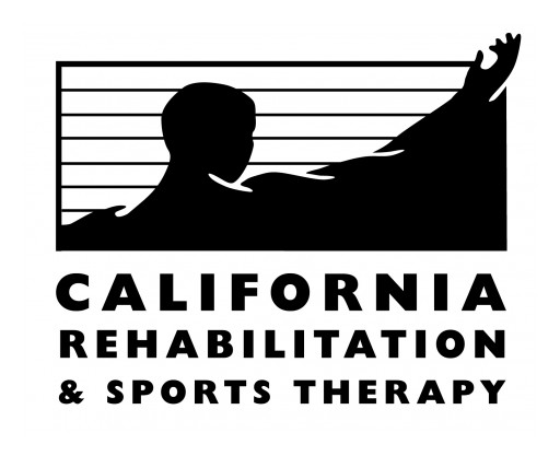 Physical Rehabilitation Network Opens New Clinic in Baldwin Park, CA Under the California Rehabilitation & Sports Therapy Brand