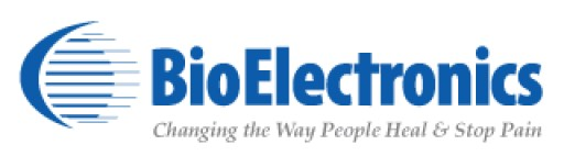 BioElectronics CEO Andrew Whelan to Be Interviewed Live Thursday on New Equity Network Talk Radio Show
