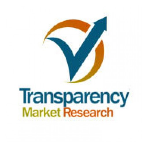 Gluten Free Food Market: Effective Marketing ; Rising Health Awareness to Boost Growth - TMR
