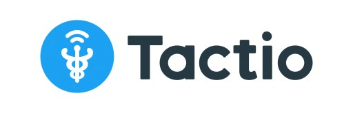 Tactio Referenced by BERG Insight Among Top Mobile Health Care Delivery Platforms