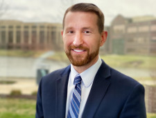Thomas D. Fagan, Jr.