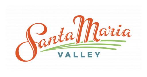 Visit Santa Maria Valley Pays Travelers to Visit