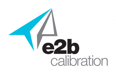 e2bcalibration
