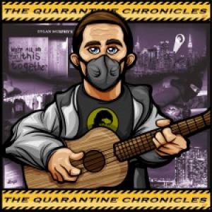 The Quarantine Chronicles