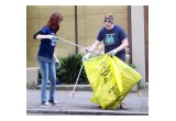 World Environment Day Clean-Up
