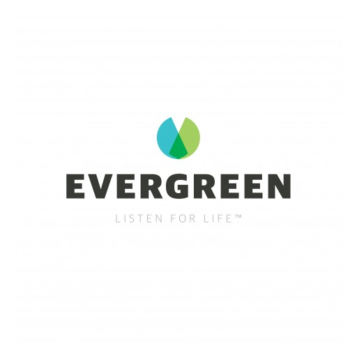 Evergreen Podcasts Partners With New Politics & Service Year Alliance on the Rebuilding America Podcast