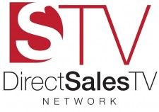 Direct Sales TV Network