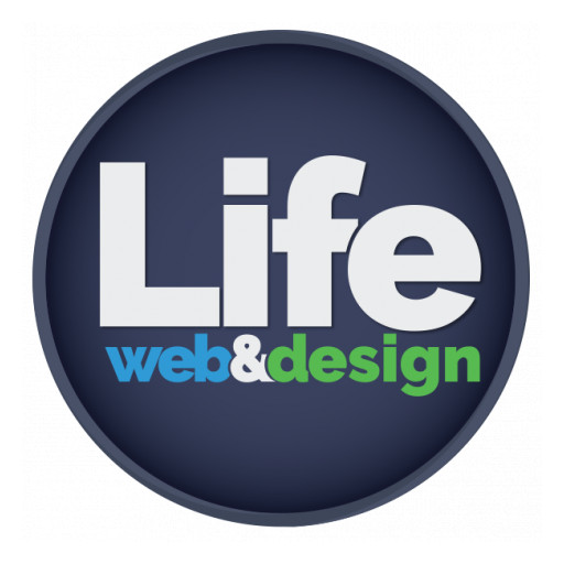 Life Web & Design Wins the 2021 Three Best Rated® Award for One of the Best Web Designers in Richmond Hill