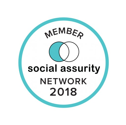 Social Assurity Announces Formation of Professional College Counseling Network