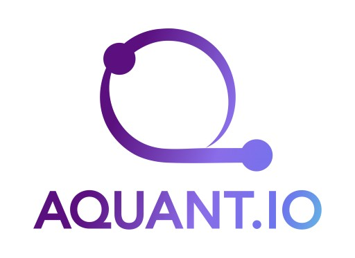 Aquant Secures $10M in Series A Led by Lightspeed Ventures