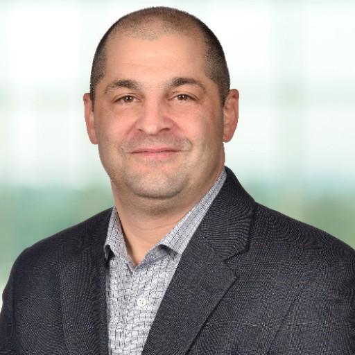 John Rago Named COO/SVP of Trifecta Technologies