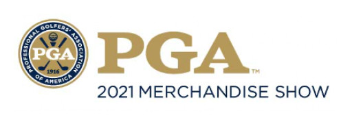 RepSpark Announces B2B E-Commerce Agreement With PGA Golf Exhibitions for the 2021 PGA Show Virtual Experience and Marketplace