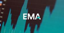 XCHG Upgrades EMA ESG Portfolio Management System to Include CBL Markets Daily Closing Prices