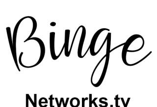 BINGE Network
