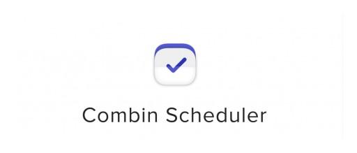 Effortless and Effective Instagram Content Plan With Combin Scheduler