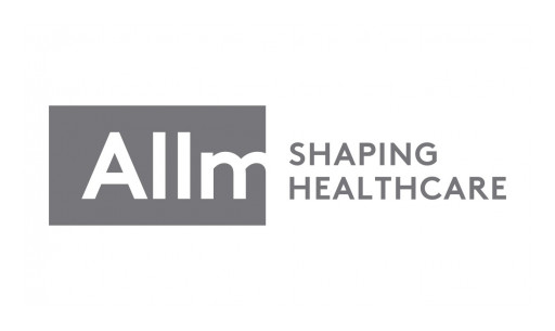 Medical Communications Company, Allm, Raises $50m in Series A Funding