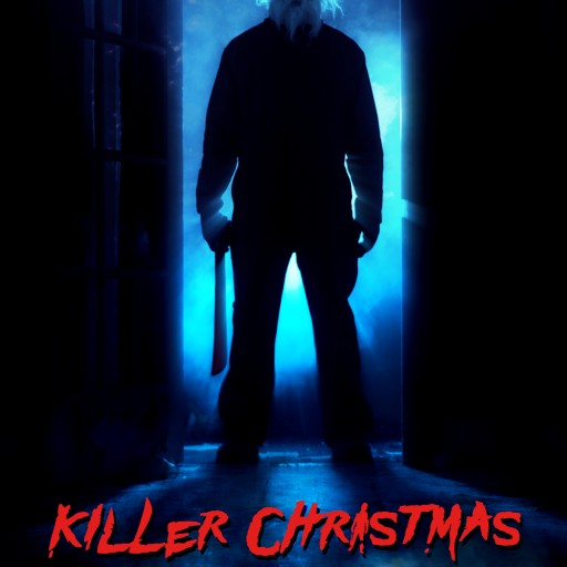 Killer Christmas Serves Up a Holiday Scare