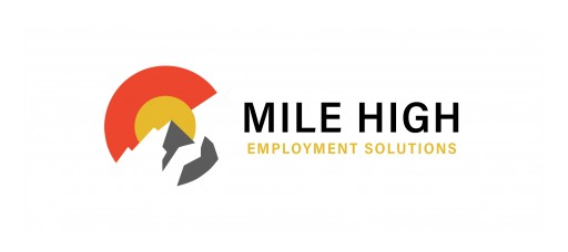 Mile High Employment Solutions Working to Fix America's Transportation Crisis