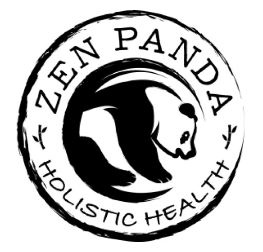 Savage Enterprises Makes Dominating Move and Acquires New Startup, Zen Panda Holistic