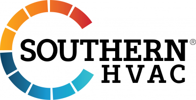 Southern HVAC