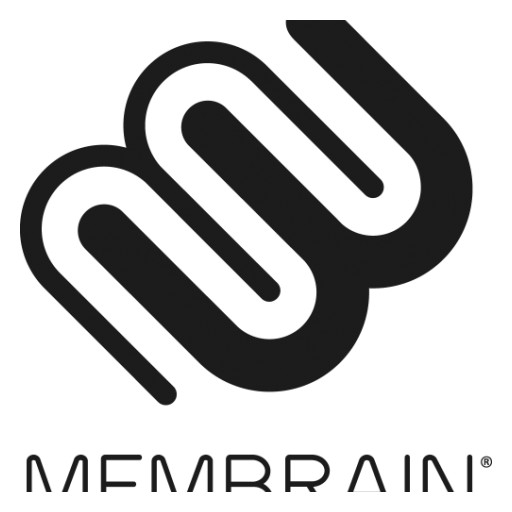 Strategic Pipeline Partners With Membrain to Improve Outreach Effectiveness for Sales Teams