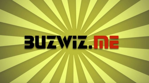 BUZWIZ.me Wants People to Get Together and Join the Fun