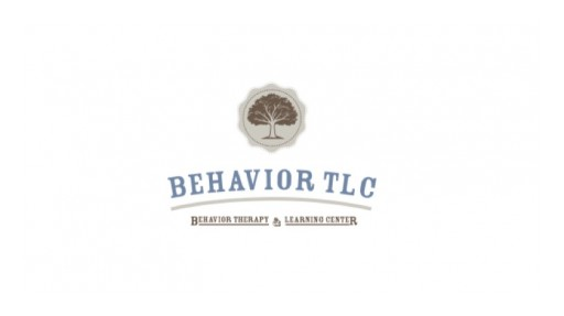 Behavior TLC Earns 2-Year Behavioral Health Center of Excellence Accreditation