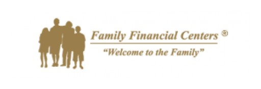 Broadway Composer to Make  Appearence at the Family Financial Centers Gala for CHOP!!!