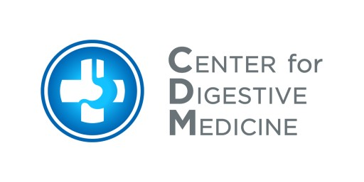 The Center for Digestive Medicine Outlines Which Symptoms Require a Visit to a Gastroenterologist