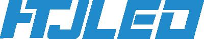 Shenzhen HTJ Technology Co., Ltd