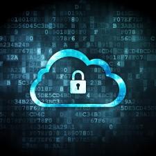 Putting 'Private' in Private Cloud