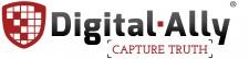 Digital Ally   Capture Truth