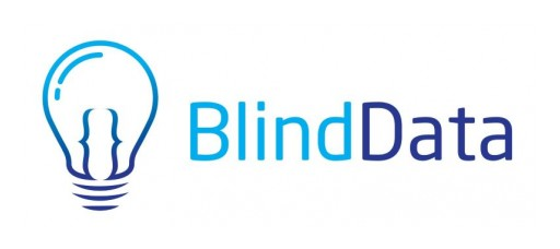 BlindData Will Change the Way Companies Hire Software Engineers